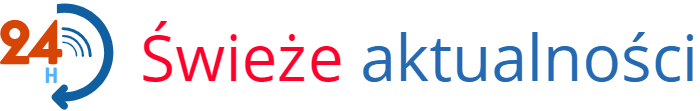 Wangielskimogrodzie.pl – informacje ogólne